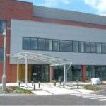 R. Lewis & Co (UK) Ltd Case Study